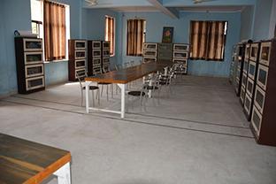 Mehta TT College